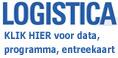 Logistica 2009